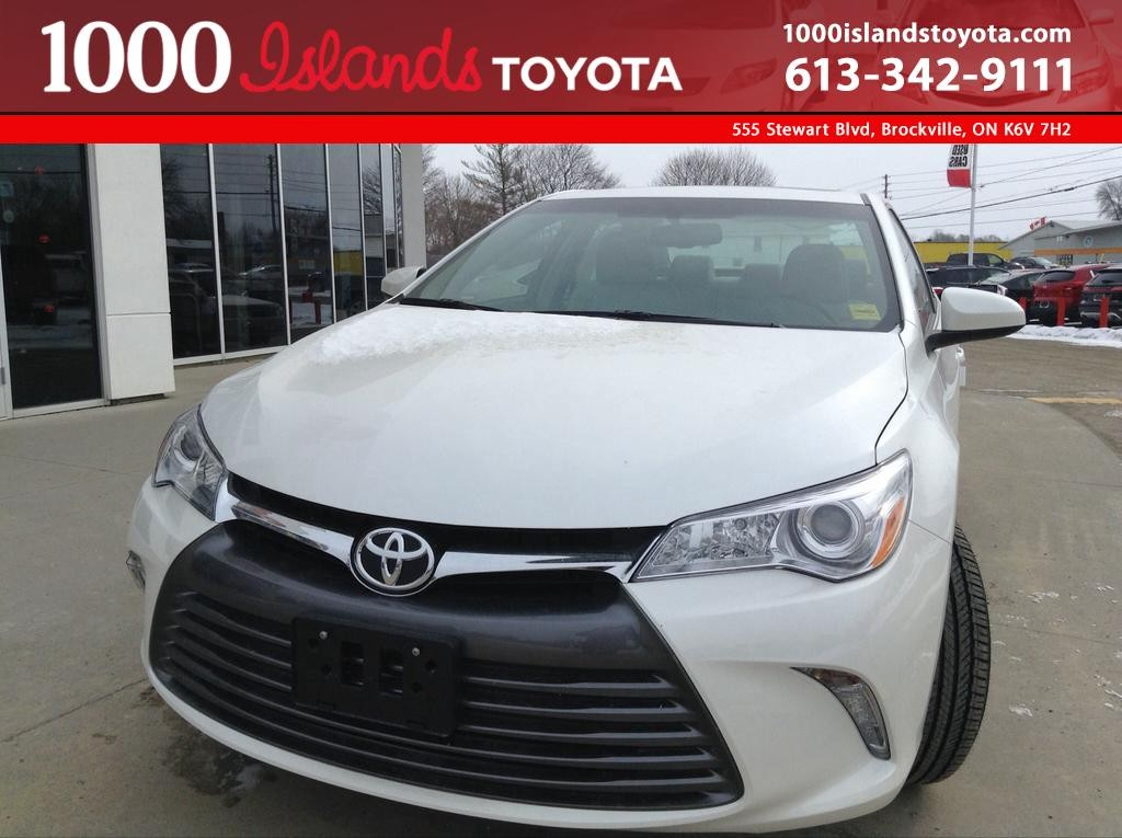 1000 islands toyota scion in the heart of the 1000 islands. Black Bedroom Furniture Sets. Home Design Ideas