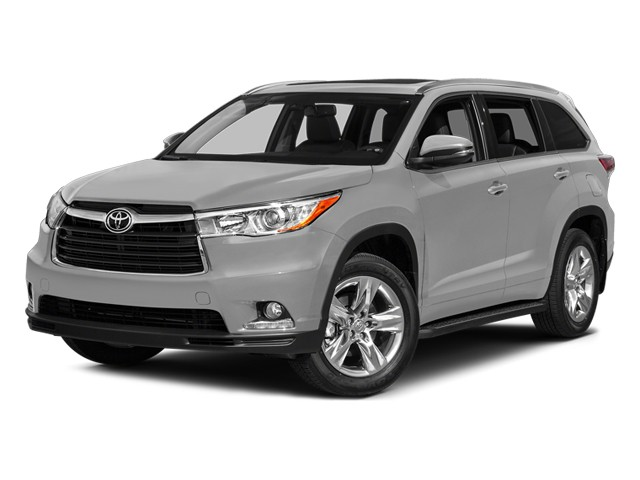 2016 toyota rav4 towing capacity hiland toyota new and autos post. Black Bedroom Furniture Sets. Home Design Ideas