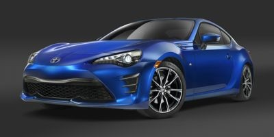 2019 Toyota 86 GT Manual - $139.35 Weekly on 39 Month Lease